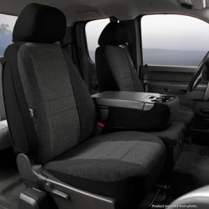 Sensational Seat Covers Archives Prime Autoprime Auto Pabps2019 Chair Design Images Pabps2019Com